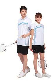 Одежда для большого тенниса  .