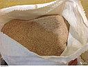 Отруби пшеничные 500 гр, фото 2