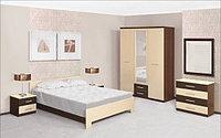 Мебель для спальни на заказ, фото 1