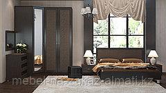 Спальня Анталия, на заказ в Алматы, фото 2