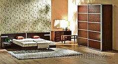 Спальня Анталия, на заказ в Алматы, фото 3