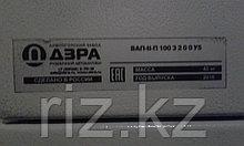 ВАП-II-П-100 3 2 0 0 У5