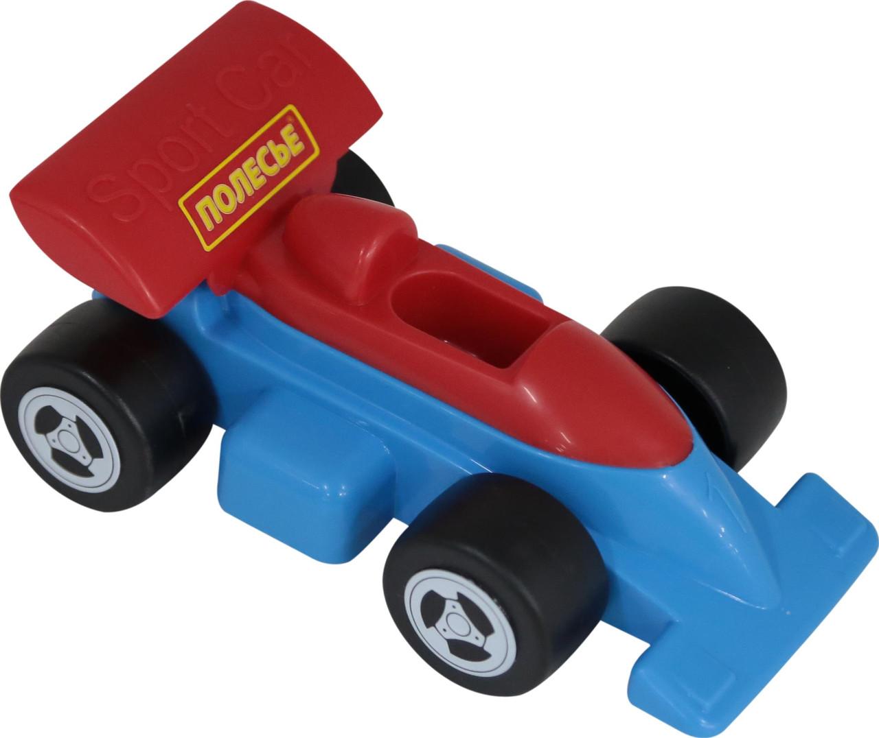 """""""Спорт Кар"""", автомобиль гоночный 4601"""