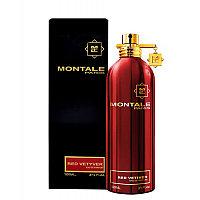 Montale Red Vetiver edp 100ml