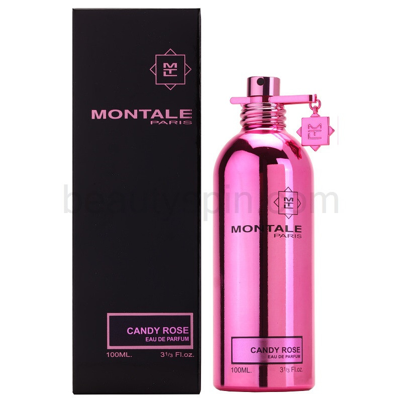 Montale Candy Rose edp 100ml