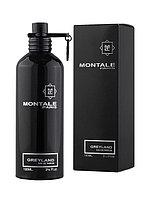 Montale Greyland edp 100ml
