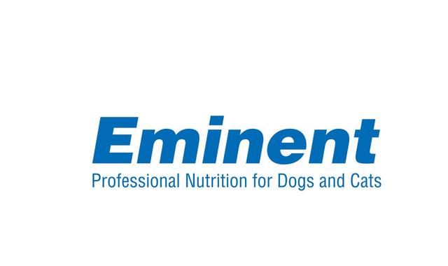 Eminent Cat