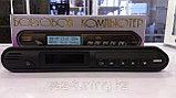 Бортовой компьютер Штат Шеви Вектор-L Chevrolet Niva, фото 2