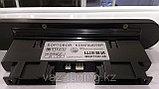 Бортовой компьютер Штат Шеви Вектор-L Chevrolet Niva, фото 3
