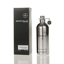Montale Fougeres Marines edp 100ml