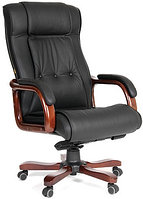 Кресло CHAIRMAN 653, фото 1