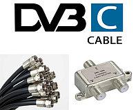 Оборудование для кабельных сетей