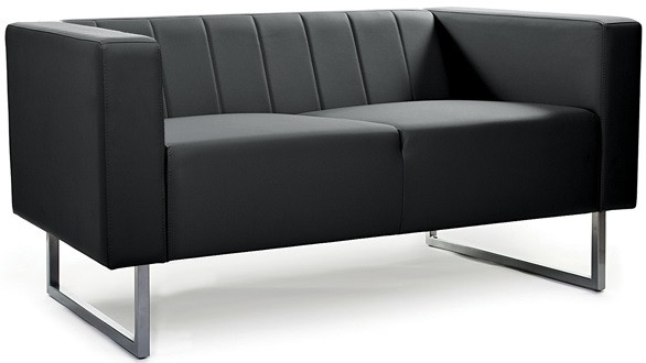 ВЕНТА, диван двухместный