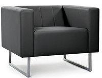 ВЕНТА, кресло одноместное, фото 1