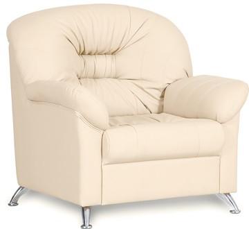 ПАРМ, кресло одноместное