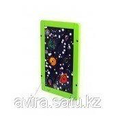 Игровая панель для детей «Парад планет», фото 1