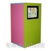 Оборудование для детского центра «Victor PlayTouch»