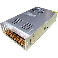 Блок питания 12V 40A S-480-12 (480W)