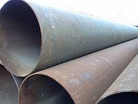 Труба стальная Д 1020х10