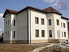 Фасадная панель - травертин (высокопрочный бетон), фото 8