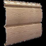 Фасадные панели Тимберблок Дуб Натуральный, фото 2