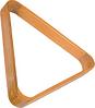 Треугольник для бильярда , фото 3