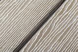 Фасадные панели Тимберблок Дуб Серебристый, фото 2