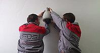 Установка видеонаблюдения (профессионально, камеры высокой четкости), фото 1