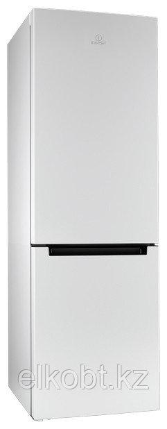 Холодильник-морозильник INDESIT DF 4180 W