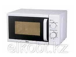 СВЧ Midea MM-720CUK