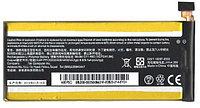 Заводской аккумулятор для Asus Padfone Infinity A80 (A80P5CL 2400mAh)