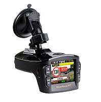 Антирадар,GPS,видео регистр SilverStone F1 Hybrid Evo, фото 1