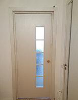 Межкомнатная дверь на заказ