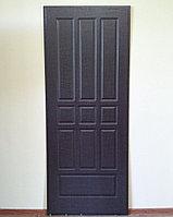 Накладка на дверь на заказ