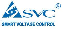 Аккумулятры SVC для ИБП/UPS