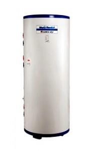 Накопительный бак для воды GREE-300L: SXVD300LCJ/A-K