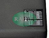 Брошюровщик на пластиковую пружину SD-2501A21, фото 7