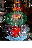 Фонтан для напитков, фото 3