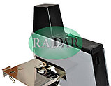 Степлер электрический XDD 106E, фото 2