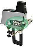 Степлер электрический XDD 106E, фото 3