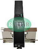 Степлер электрический XDD 106E, фото 4