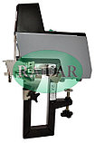 Степлер электрический XDD 106E, фото 5