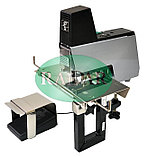 Степлер электрический XDD 106E, фото 6