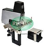 Степлер электрический XDD 106E, фото 7
