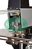 Степлер электрический XDD 106E, фото 8