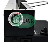 Брошюровщик TD-1200R, фото 2
