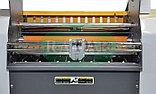 Рулонный ламинатор BW-F350, фото 2