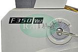 Рулонный ламинатор BW-F350, фото 5