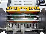 Рулонный ламинатор BW-F350, фото 7