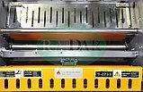 Рулонный ламинатор BW-F350, фото 8